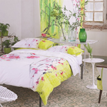 NEW SS15 BED AND BATH COLLECTION NOW IN STORES