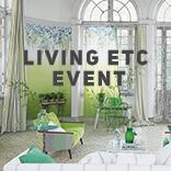 LIVING ETC EVENT