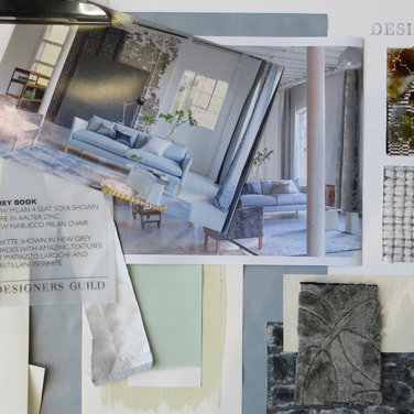 Interior Design Personal Shopping Service Designers Guild