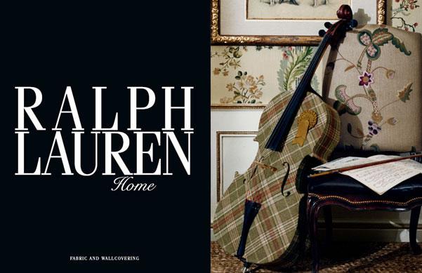 Ralph lauren wallpaper for sale - Ralph lauren wallpaper ...