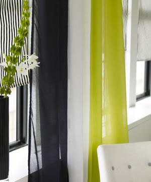 Cali Fabrics Designers Guild Essentials