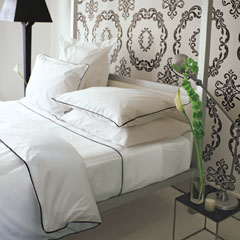 bedlinen match in curtins ireland