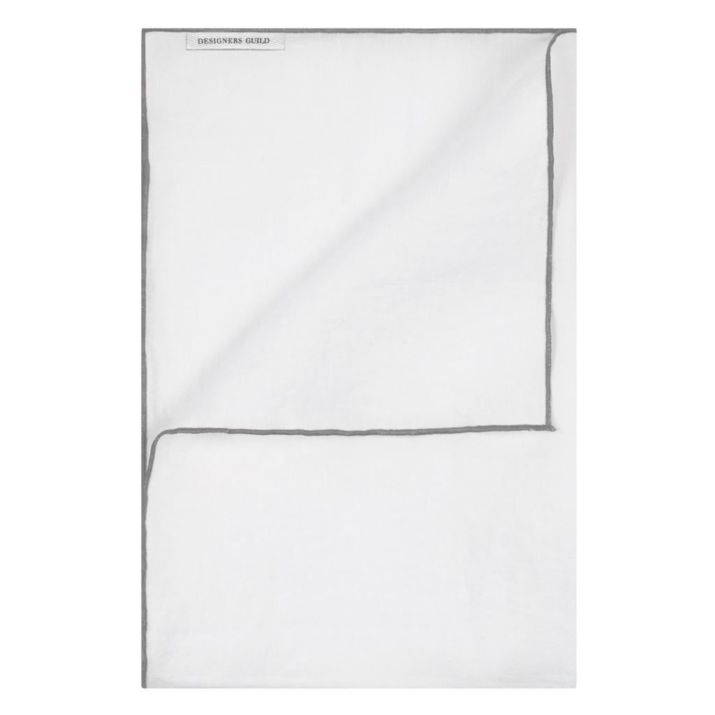 Rovenza Dove Grey Placemat