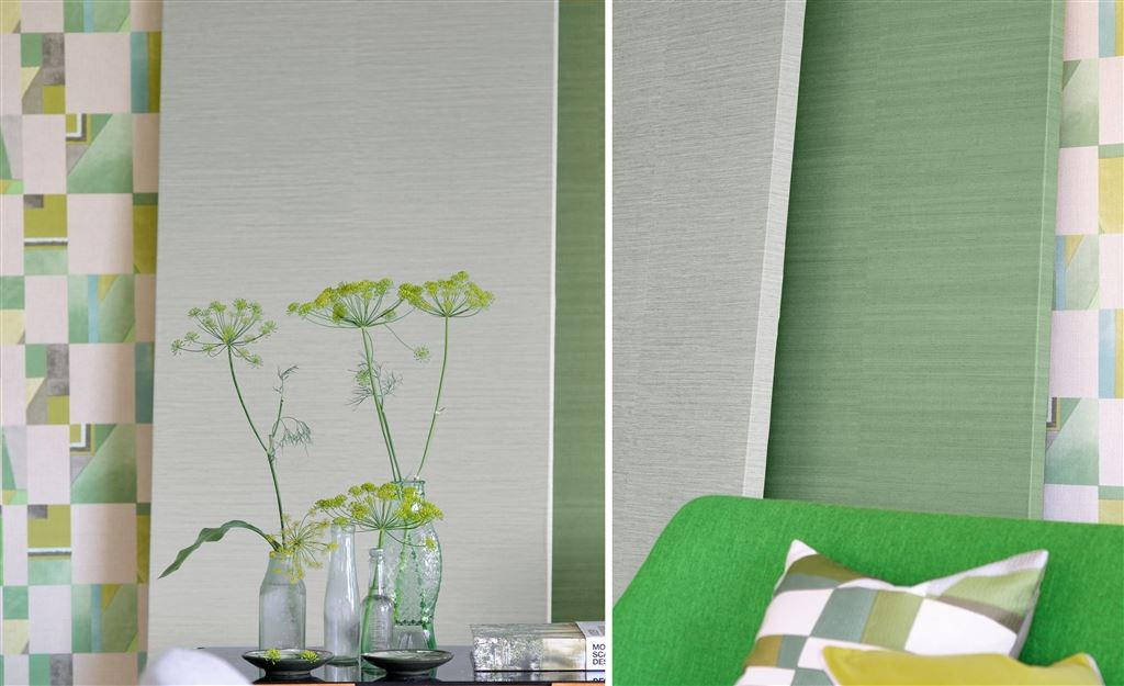 Chinon Textured Wallpaper