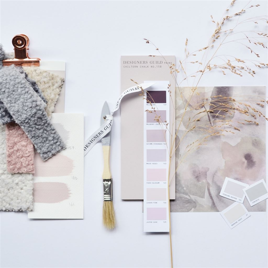 Moodboard: Barely there neutrals