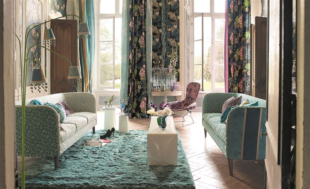 designers guild darly