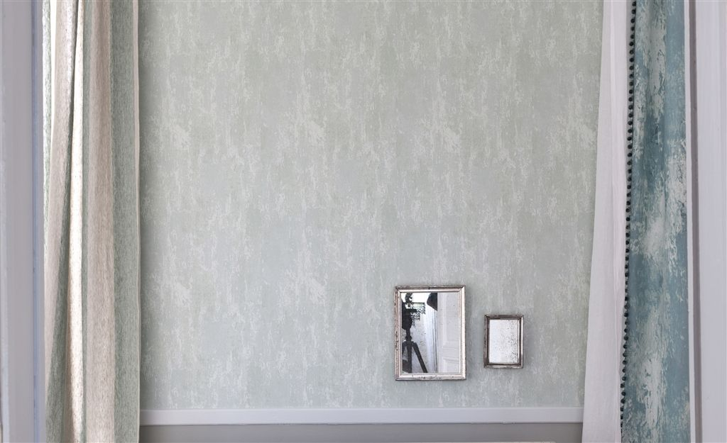 The Edit - Plain & Textured Wallpaper Volume II