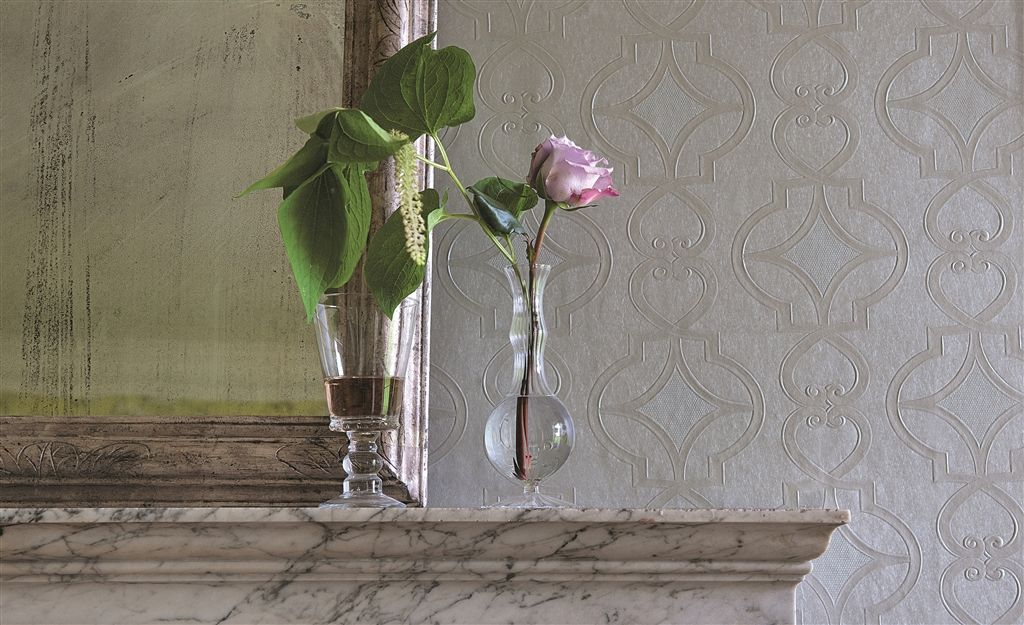 Nabucco Wallcoverings
