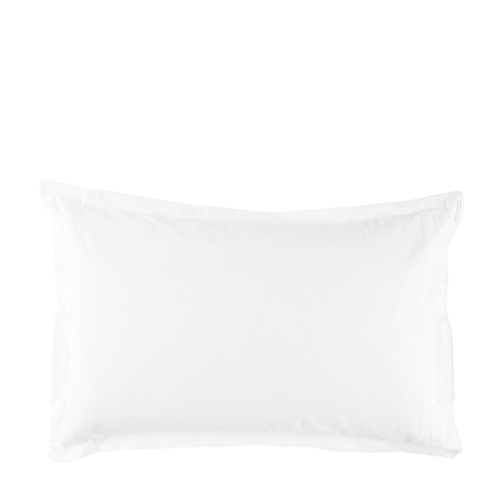 TRIBECCA OXFORD PILLOWCASE - 50X75CM
