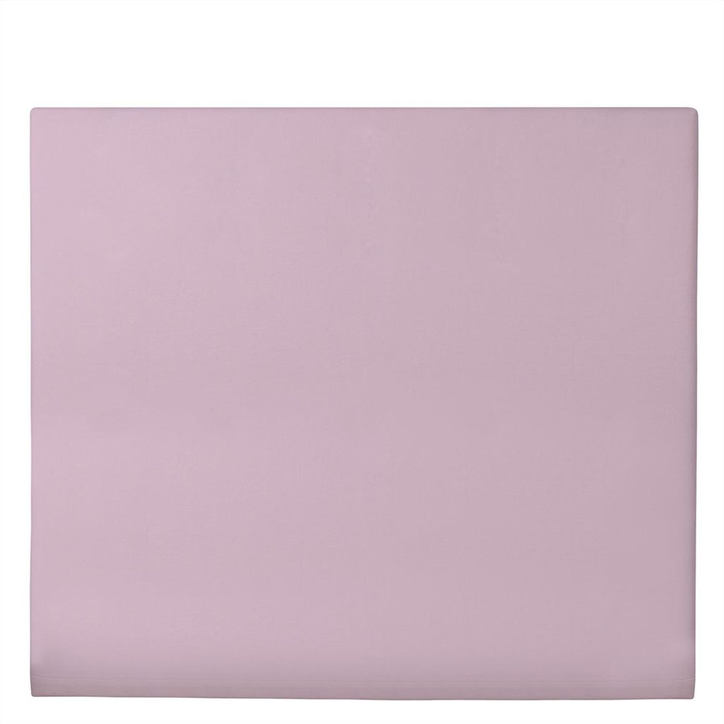 SQUARE ALTO - BRERA LINO PALE ROSE SUPER KING