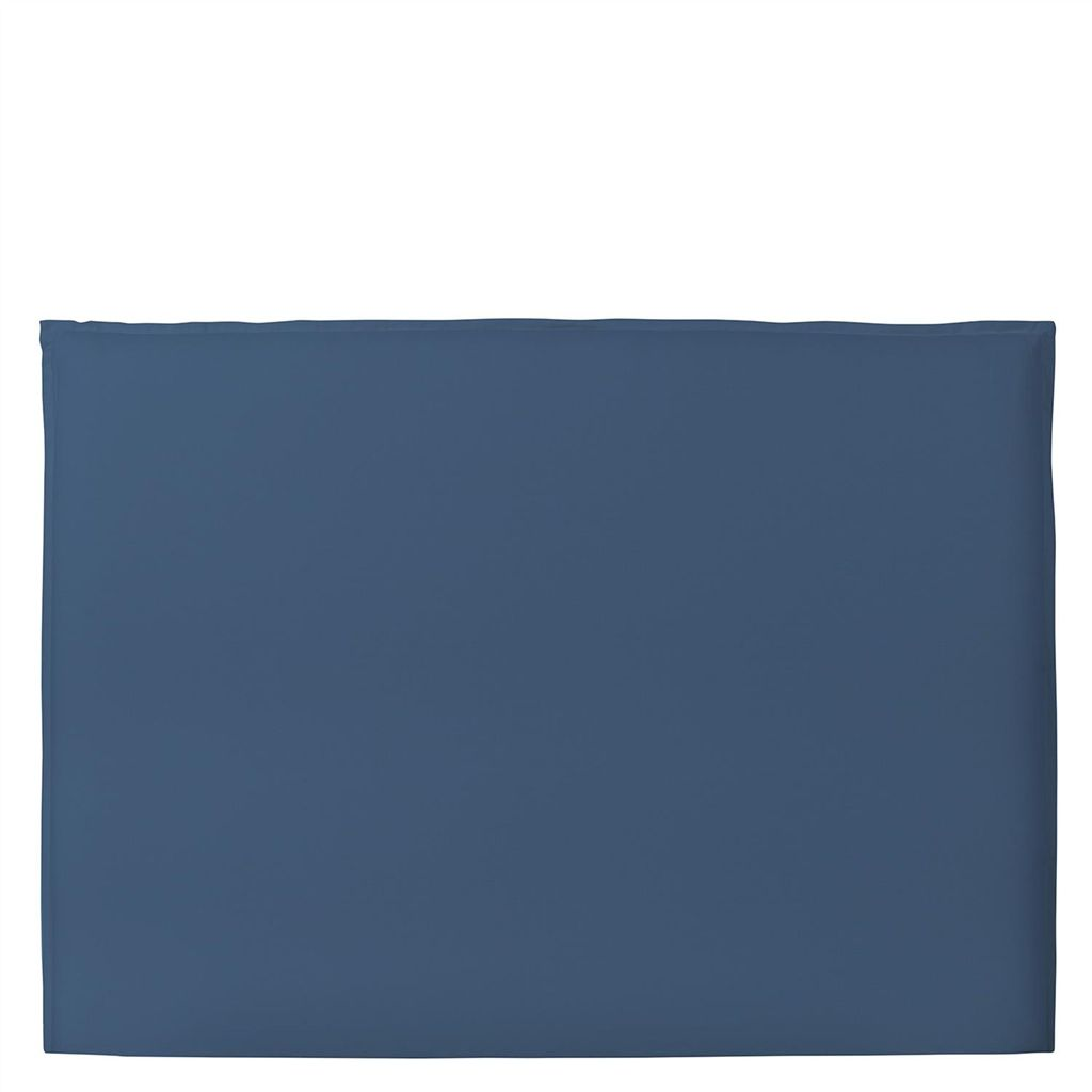 PILLOW - BRERA LINO DENIM SINGLE