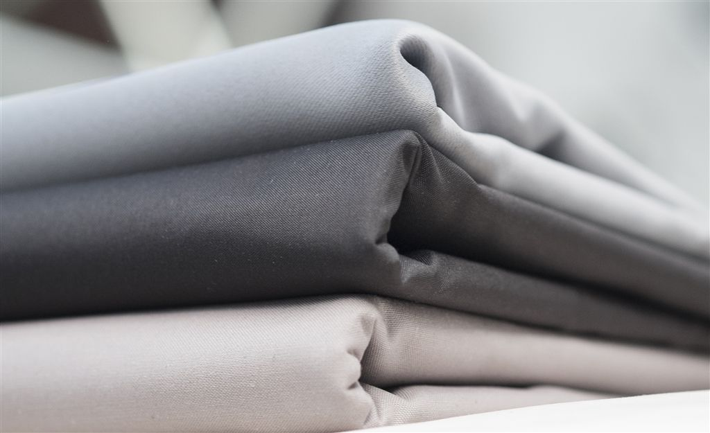 Contract Essentials Fabrics