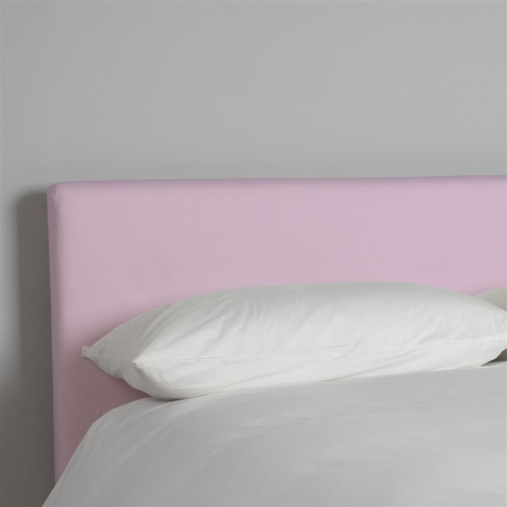 SQUARE - BRERA LINO PALE ROSE DOUBLE