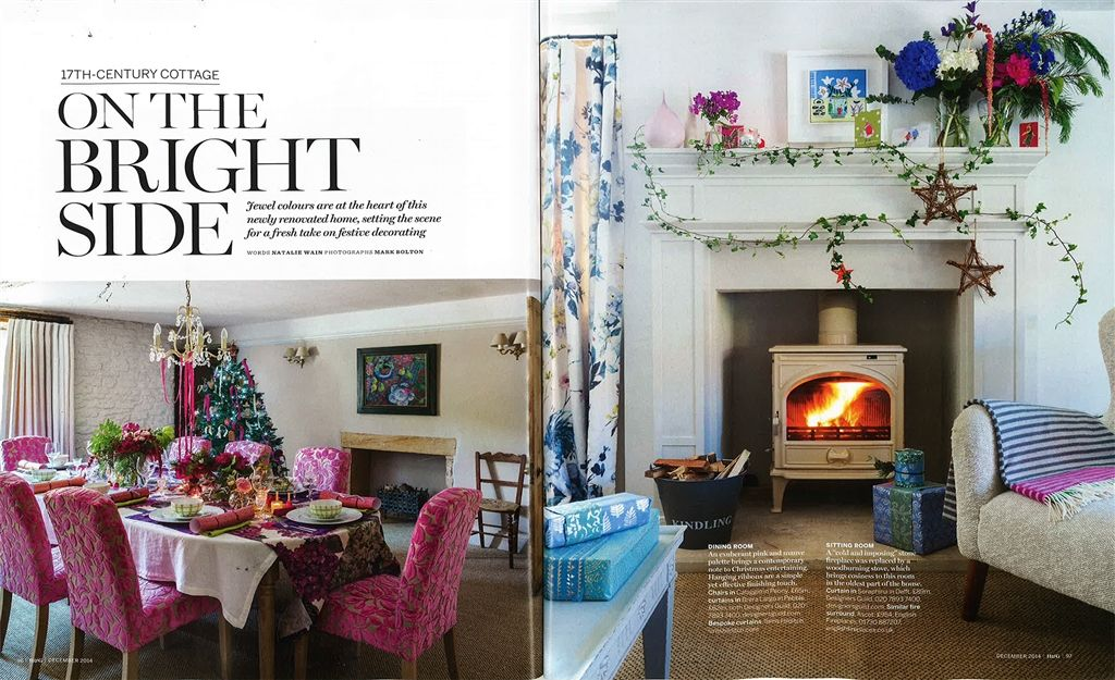Designers Guild In The Press Part 90