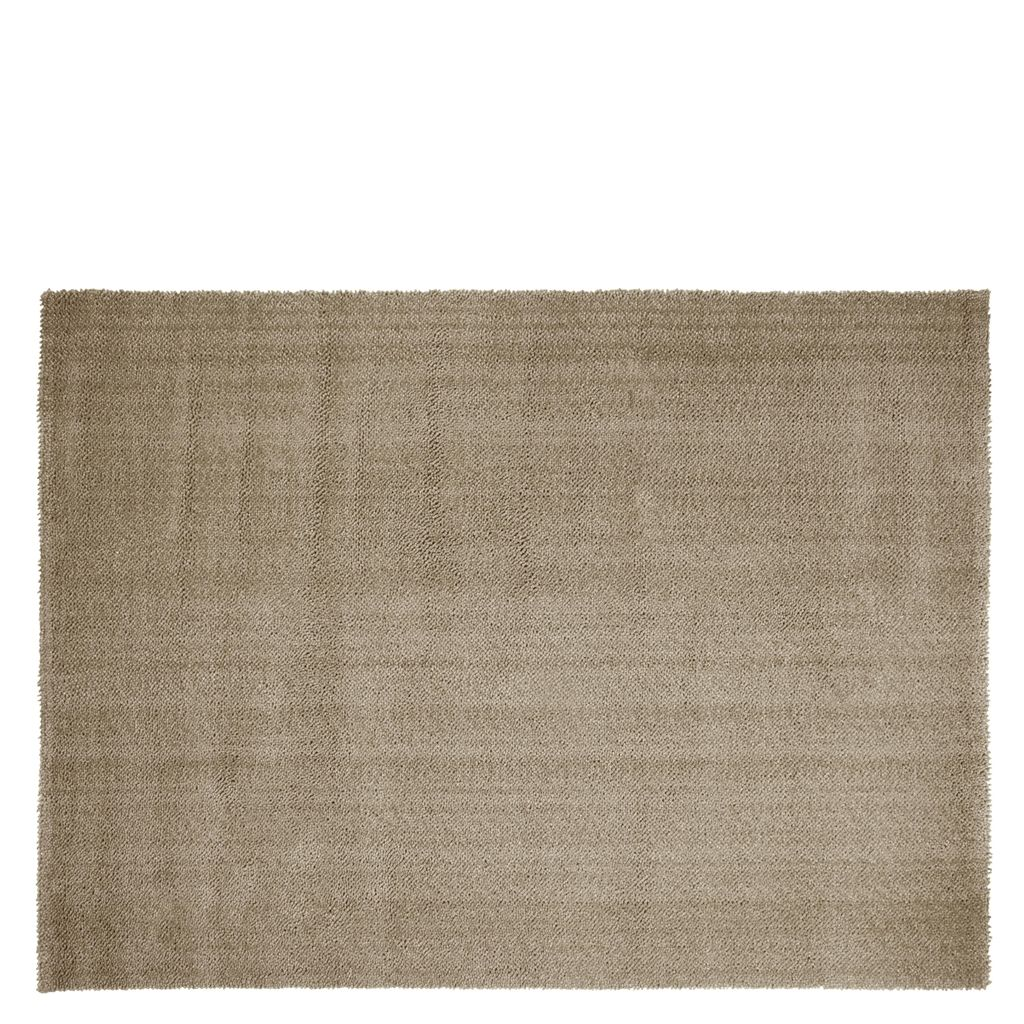 SOHO NATURAL LARGE RUG 200X300 CM