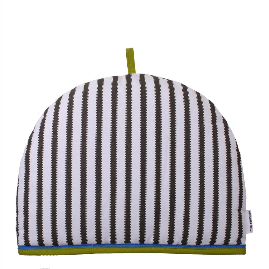 Franchini - Graphite - Tea Cosy - 35X27CM