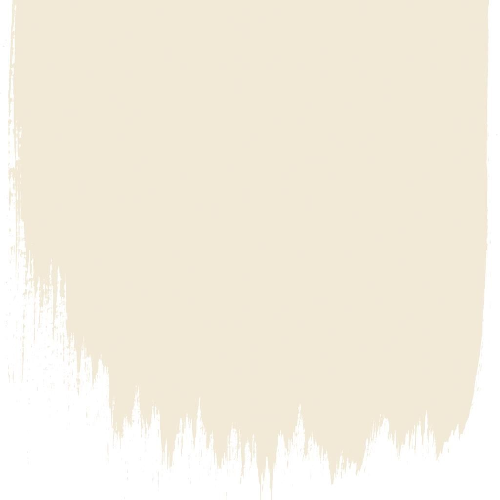 WASHED LINEN - NO 11 - PERFECT EGGSHELL PAINT - 2.5 LITRE