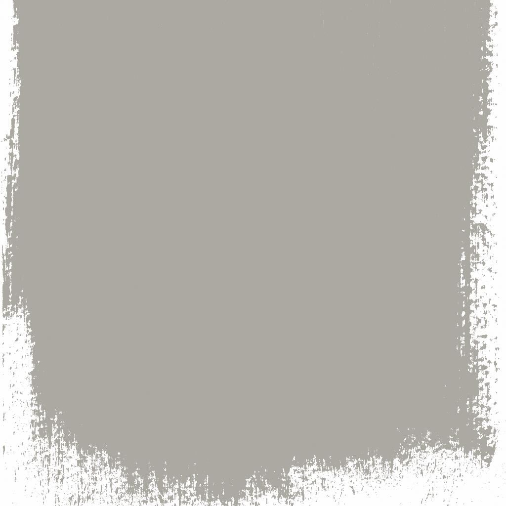 GREY PEARL - NO 17 - PERFECT MATT EMULSION PAINT - 5 LITRE