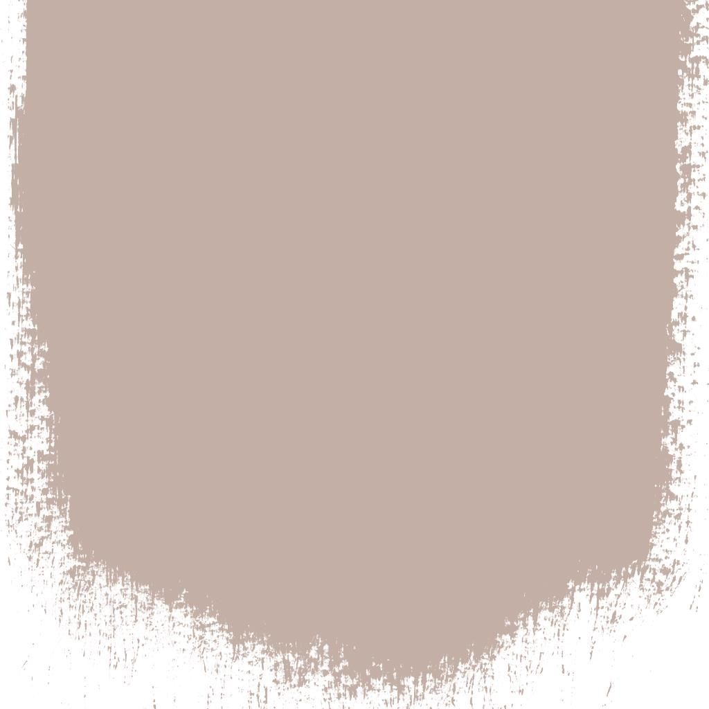 PALE BIRCH - NO 24 - PERFECT MASONRY PAINT - 5 LITRE