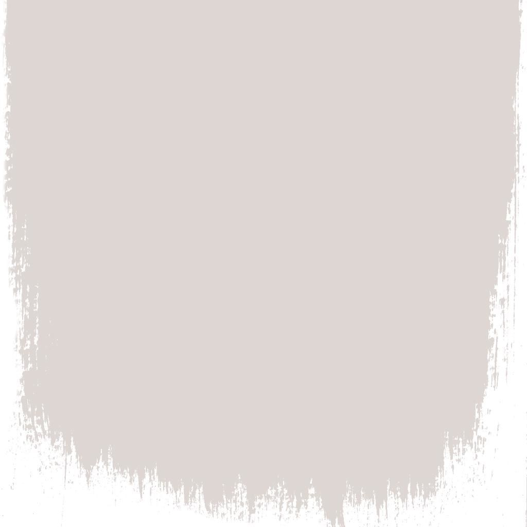 POIVRE BLANC - NO 26 - PERFECT MASONRY PAINT - 5 LITRE