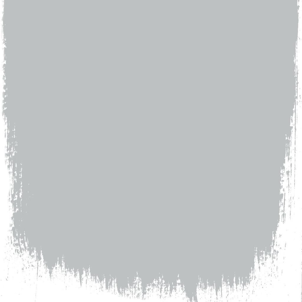 Moody Grey - No 40 - Perfect Matt Emulsion Paint - 5 Litre