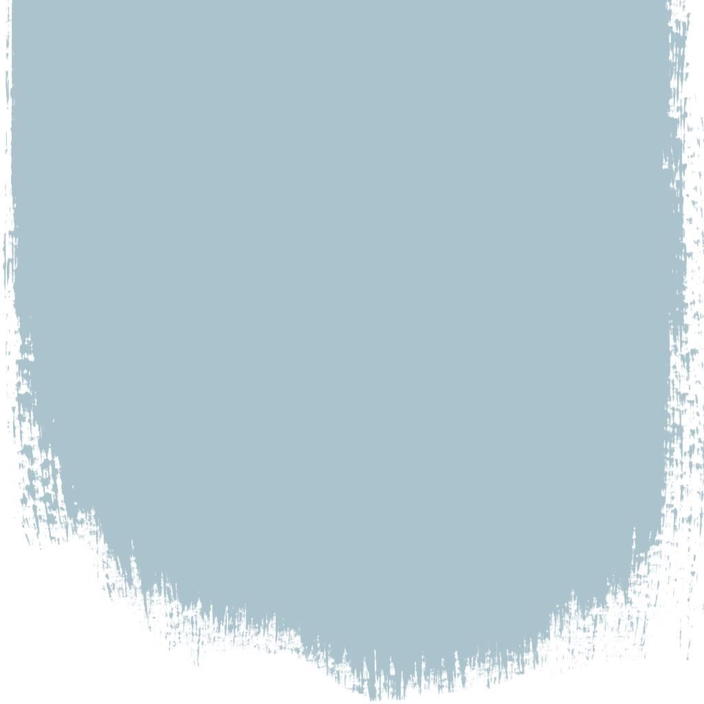 Winter Morning - No 58 - Perfect Eggshell Paint - 1 litre