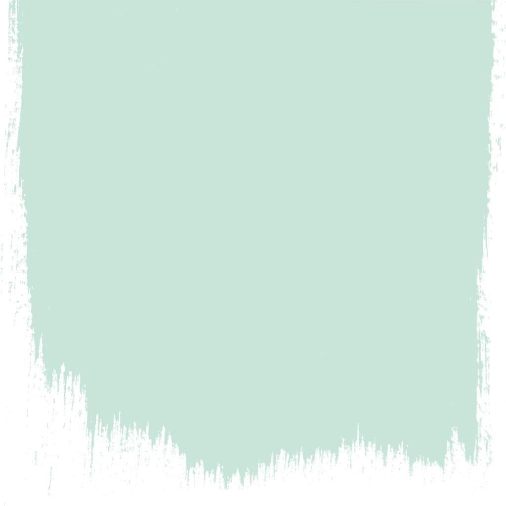 76 paint - Celadon Paint Color