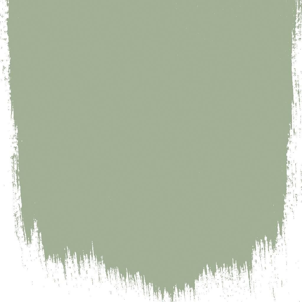 TUSCAN OLIVE - NO 85 - PERFECT EGGSHELL PAINT - 2.5 LITRE