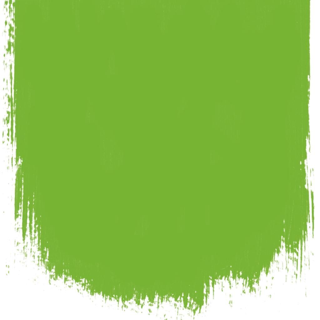 VARESE LEAF - NO 93 - PERFECT MATT EMULSION - PAINT SAMPLE POT