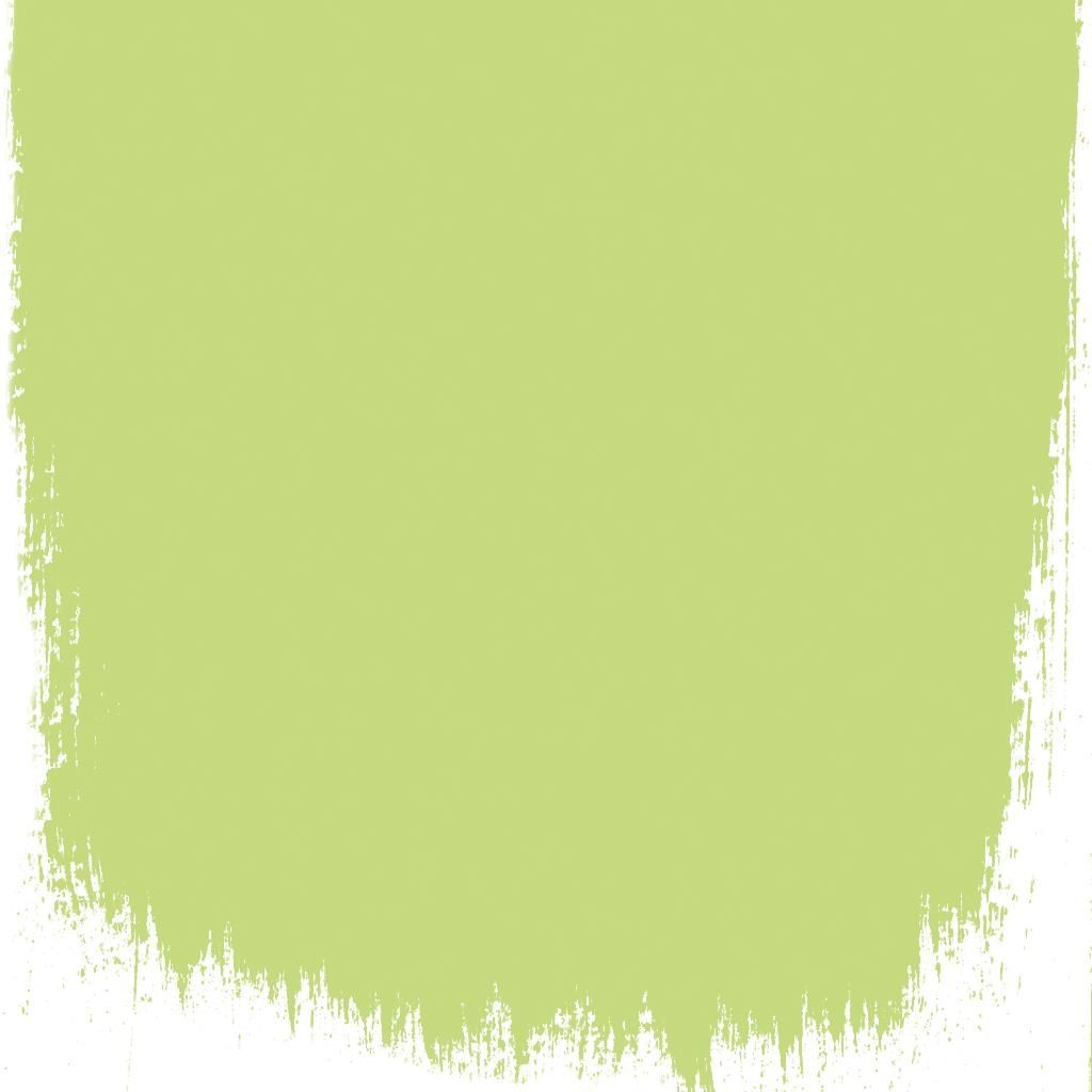 Lime Tree - No 96 - Perfect Matt Emulsion Paint - 2.5 Litre