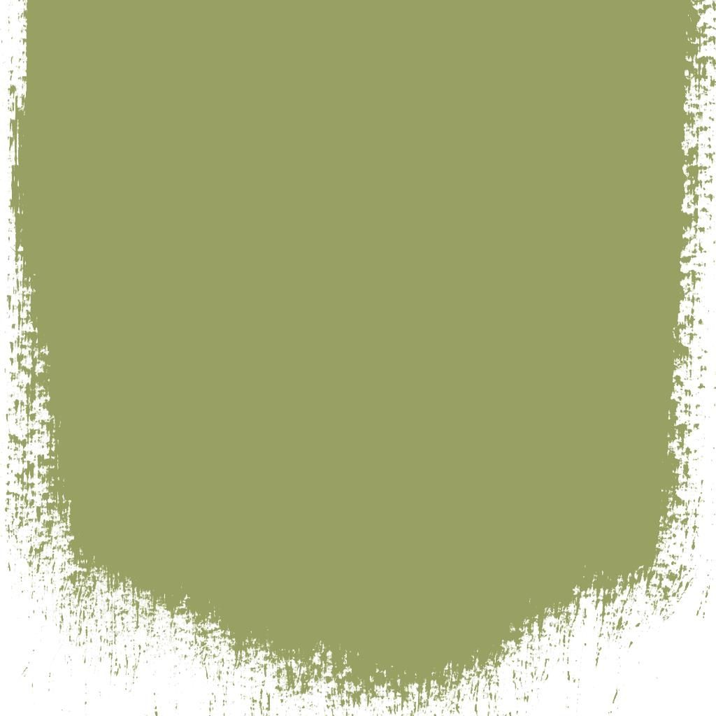 Asparagus Fern - No 94 - Perfect Eggshell Paint - 2.5 Litre