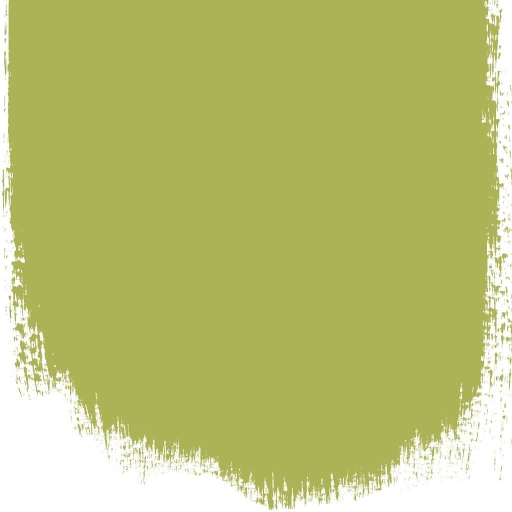 GREENGAGE - FLOOR PAINT - 2.5LTR