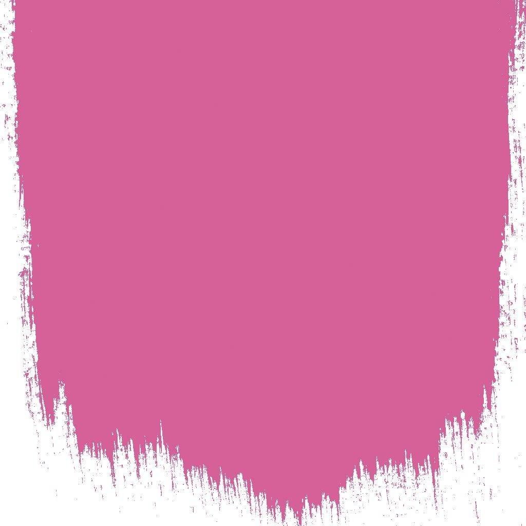 Lotus Pink - No 127 - Perfect Matt Emulsion Paint - 1 litre