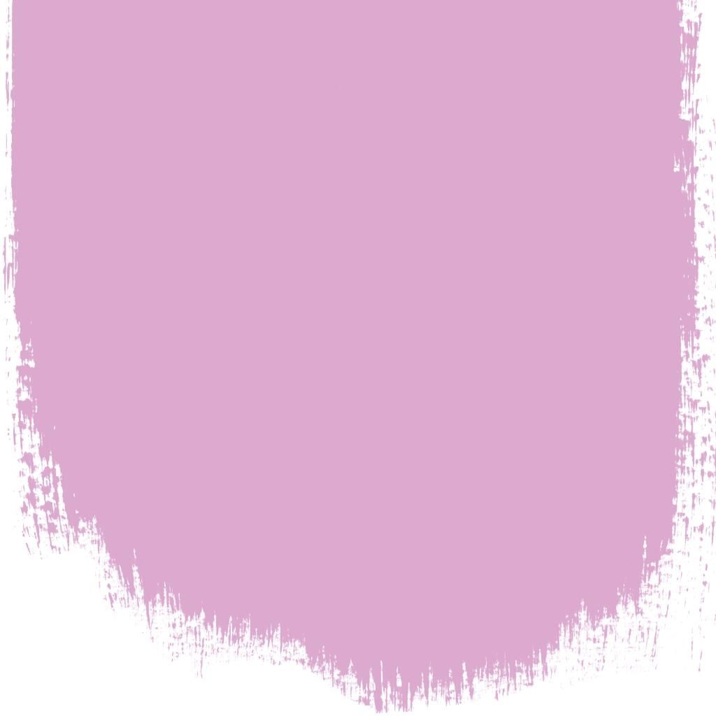 First Blush - No 128 - Perfect Eggshell Paint - 2.5 Litre