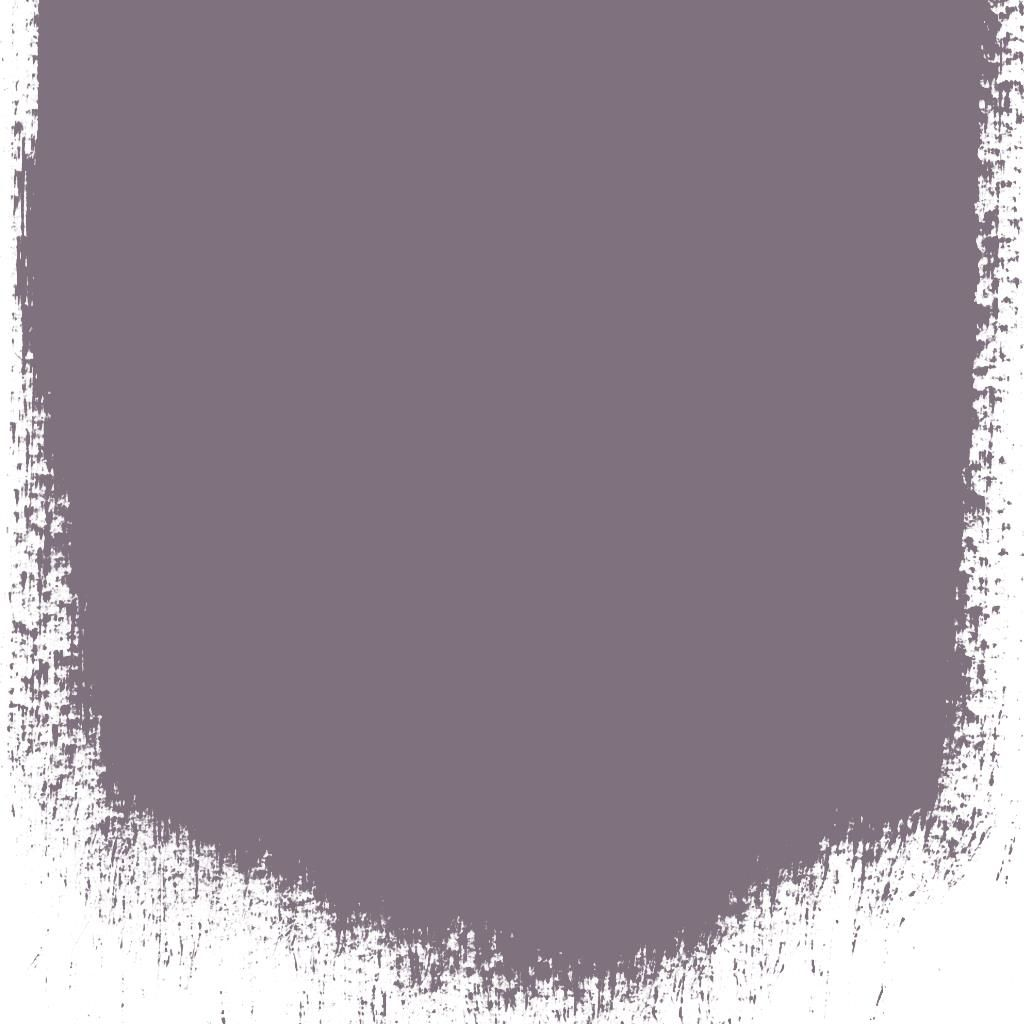 Purple Basil - No 150 - Perfect Matt Emulsion Paint - 2.5 Litre