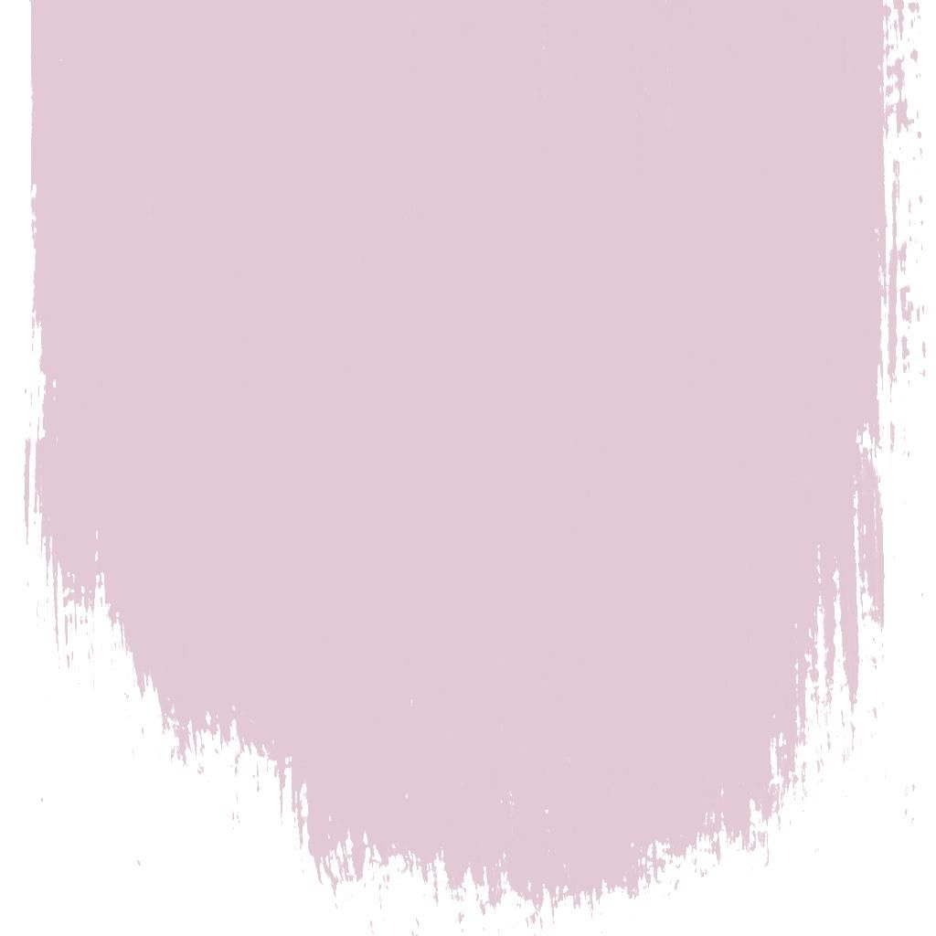 Faded Blossom - No 145 - Perfect Eggshell Paint - 2.5 Litre