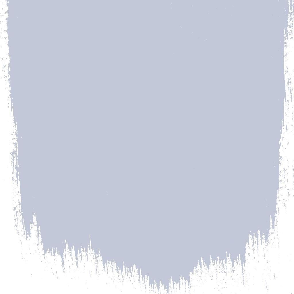 First Wisteria - No 138 - Perfect Eggshell Paint - 1 litre