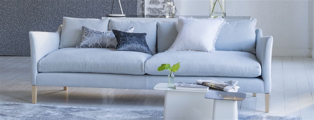 milan sofa milan jumbo cord corner sofa groupon goods thesofa. Black Bedroom Furniture Sets. Home Design Ideas