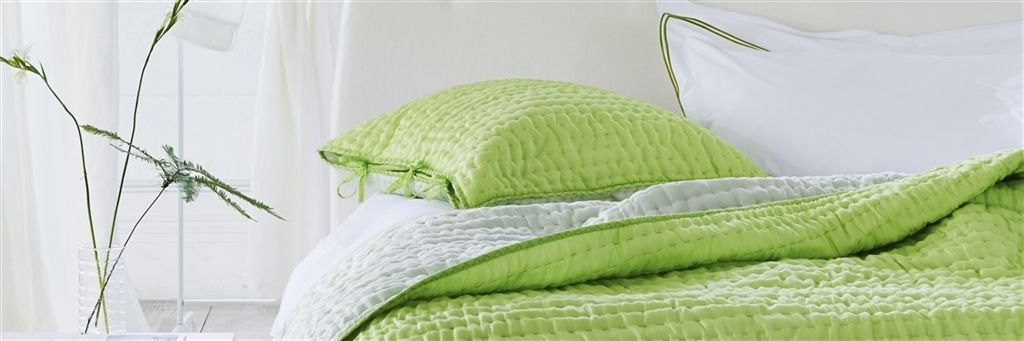 Clearance Throws, Blankets, Quilts   Designers Guild