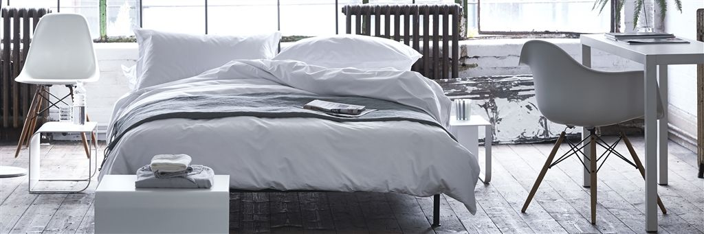 sale cover piece discount bedding set on duvet designer palisades living products covers