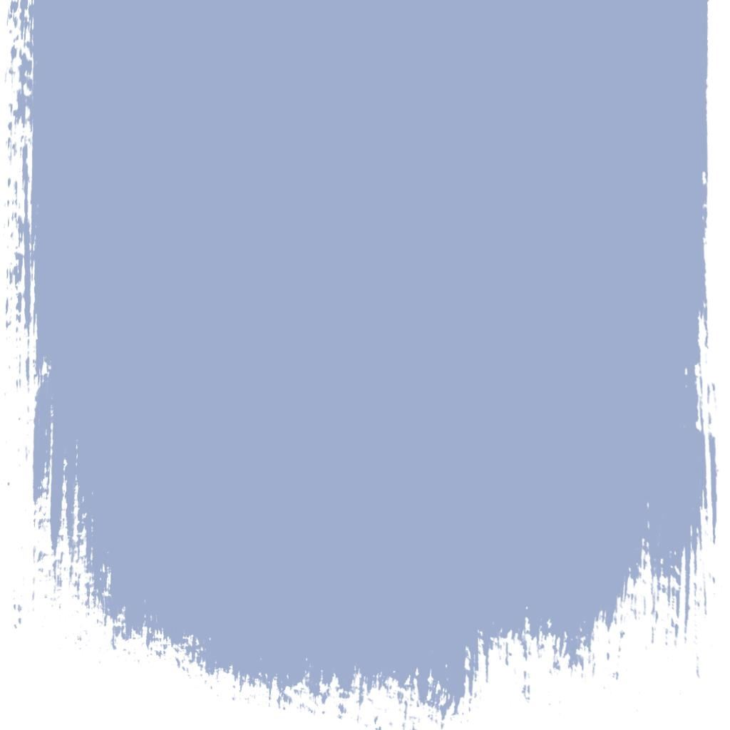 STAR SAPPHIRE - NO 134 - PERFECT MATT EMULSION PAINT - 1 LITRE