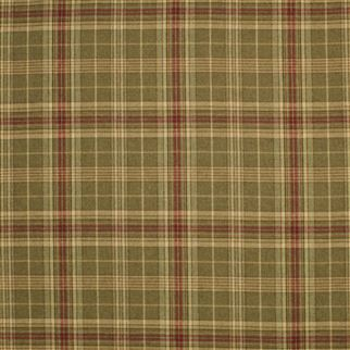 Hardwick Plaid Woodland