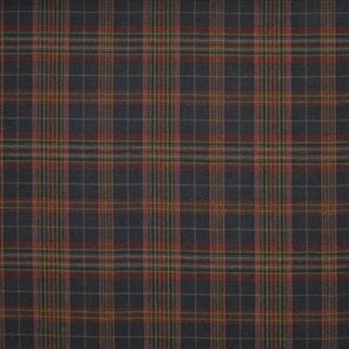 Hardwick Plaid Logan Berry