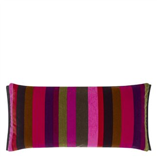 Lambusa Berry Cushion