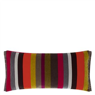 Lambusa Pimento Cushion