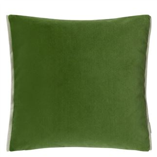 Varese Emerald Cushion