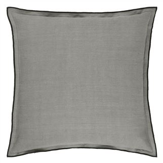 Milazzo Woodsmoke Decorative Pillow