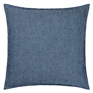 Brera Lino Ink Cushion