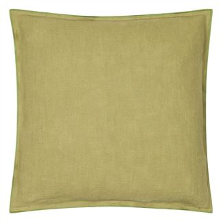 Milazzo Moss Decorative Pillow