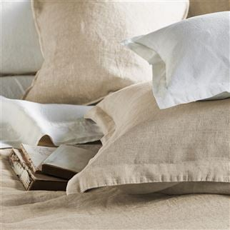 Biella Birch Bedding